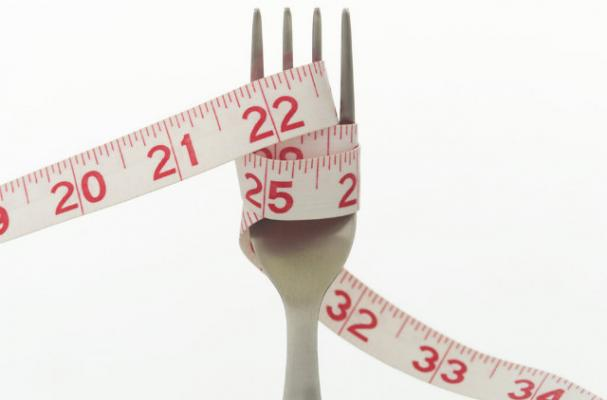 The Five Celebrity Diets to Avoid