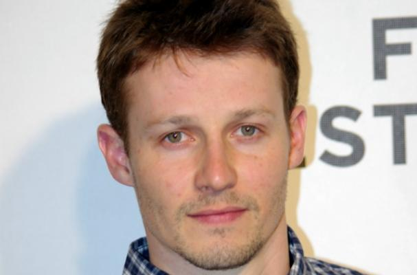 Will Estes loves healthy foods